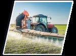 Equipamentos-agrícolas